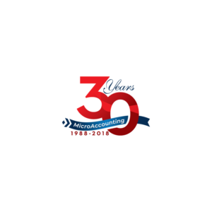 anniversary logo designs 1 620 anniversary logo designs to browse rh logo designcrowd com anniversary logos for businesses anniversary logos template