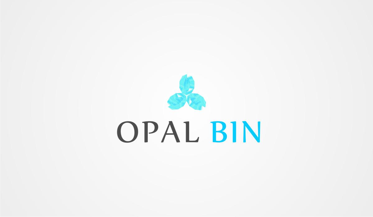 Opal pty ltd essay