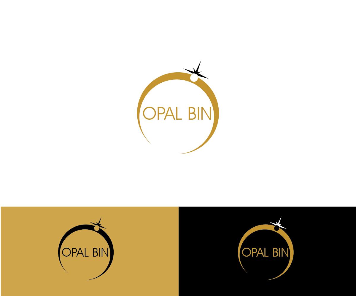 Iris Opal Pty Limited
