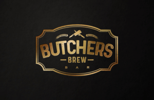 """Either """"Butchers Brew"""" or """"Blue Valentines"""" - see project description 