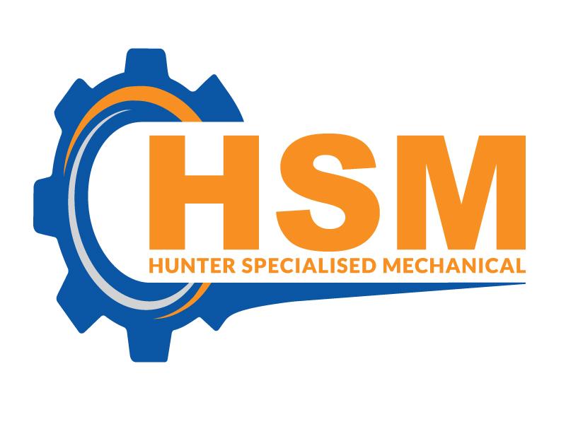 68 masculine logo designs mechanic logo design project for a rh logo designcrowd com au  mechanic logo design ideas