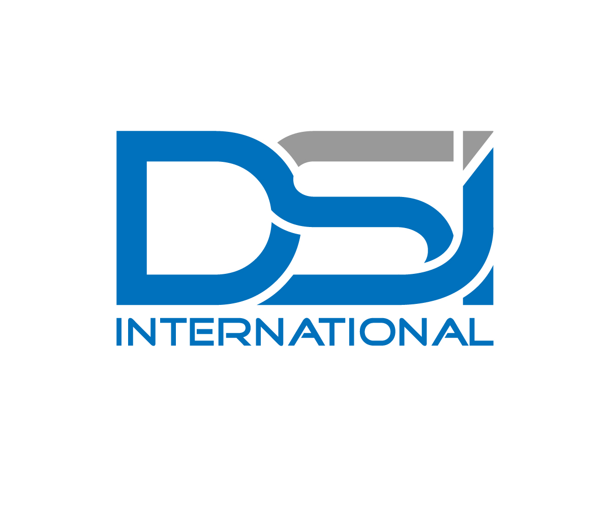 It Company Logo Design for Design and Software International, or ...