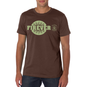 959b344f2 T-shirt Design by Venus L. Penaflor for this project | Design #18259488