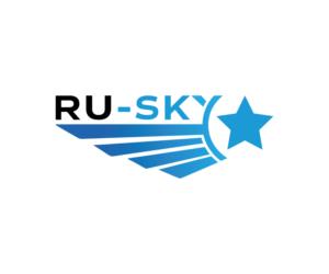 Serious Modern Logo Design Job Logo Brief For Ru Sky A Company In