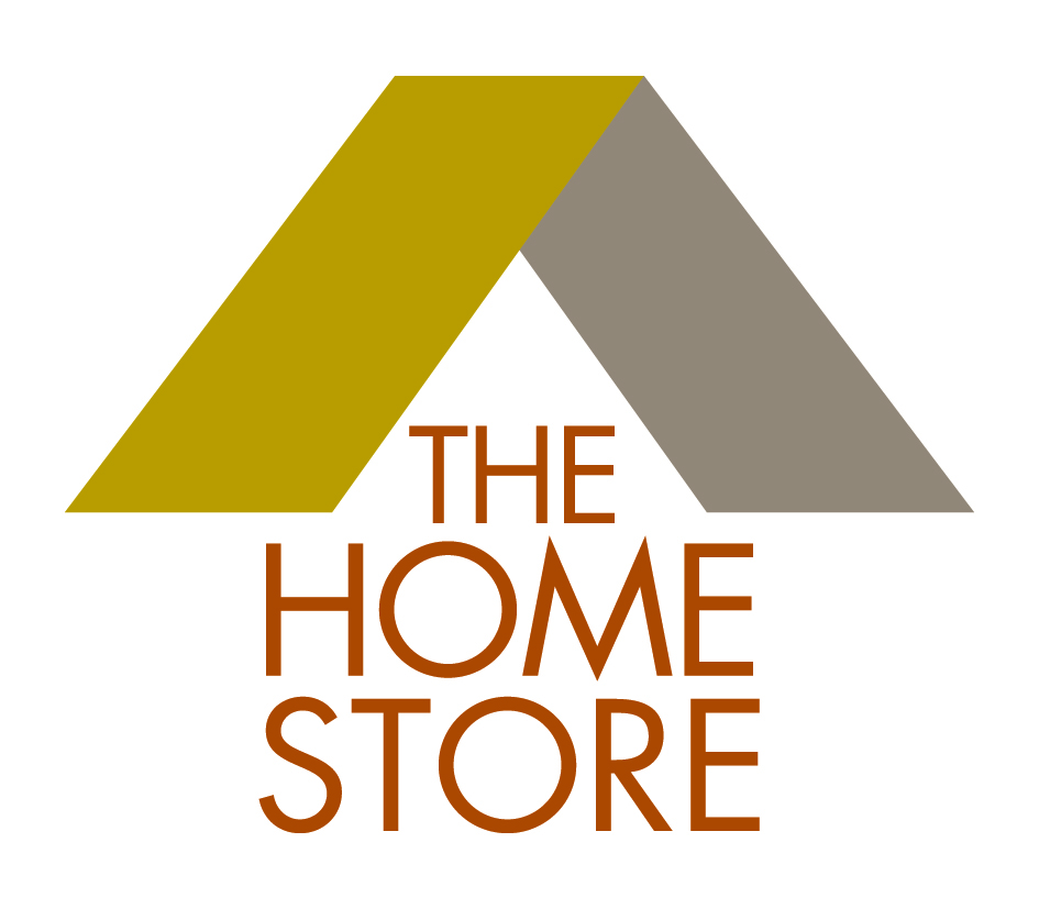 Logo Design for The Home Store, LLC by logoclinic   Design #1587
