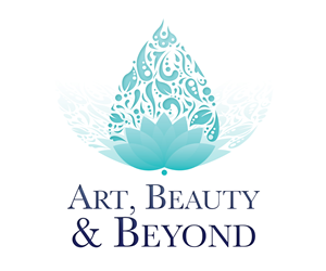 78 feminine colorful beauty salon logo designs for art for Salon beyond beauty