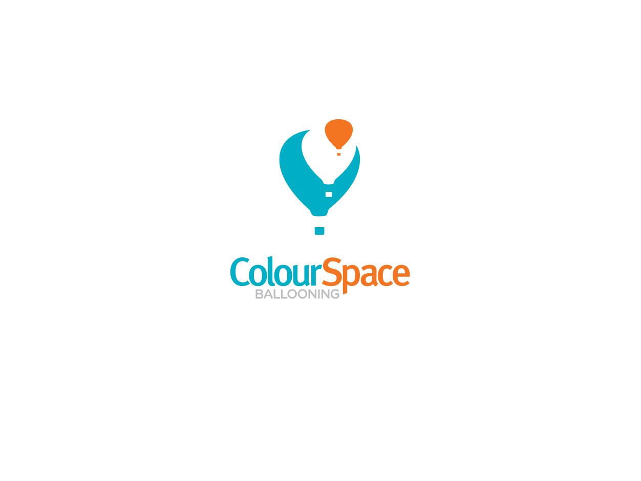 Modern Upmarket Logo Design For Murleast Pty Ltd By