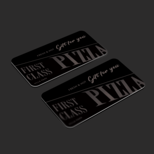 Business card design custom business card design service business card design by sandymanme reheart Gallery