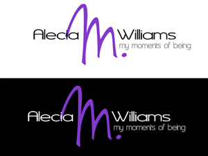 Logo Design by renewa