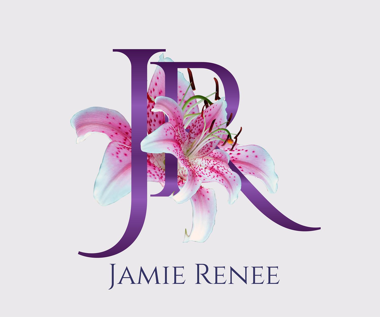 Upmarket, Modern, Music Download Logo Design for My initials