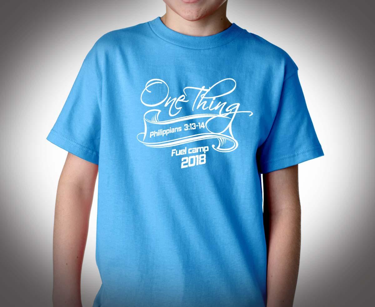 Church T Shirts Design Ideas