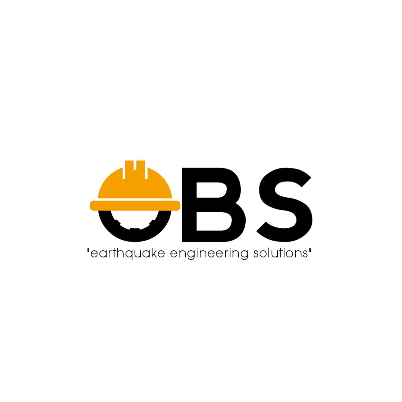 Ernst Professionell Civil Engineer Logo Design Für Obs Whether