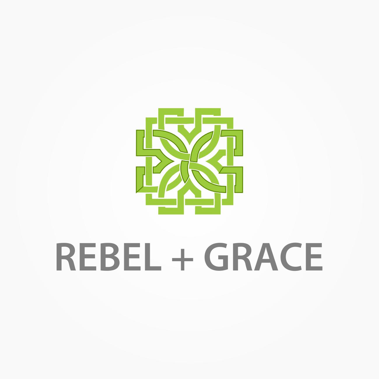 Green Celtic logo by Sykes