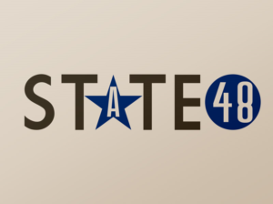 Broken logo designs 166 broken logos to browse of course name of company state 48 somewhere not necessarily on logo it self thecheapjerseys Gallery