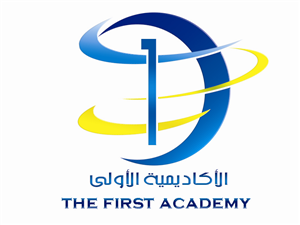 school logos design