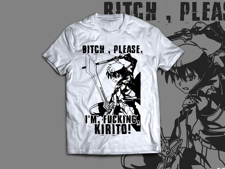 Diseño de Camiseta por bos desain company para Red Bucket Publishing Inc.  9c6f000f44afb