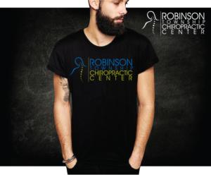 Modern T-shirt Designs | 475 Modern T-shirts to Browse