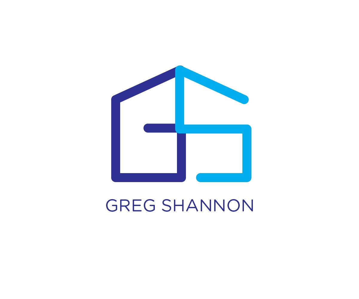Graphic Design for Greg Shannon by desainerd | Design #18514026
