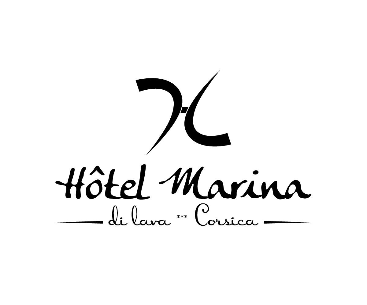Logo Design By AllDesign94 For Marina Di Lava