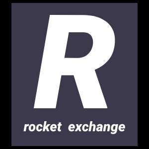 Writing company logo