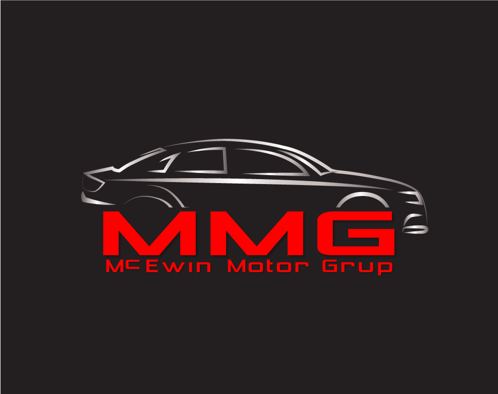 77 bold serious car dealer logo designs for none provided for Car rental logo samples