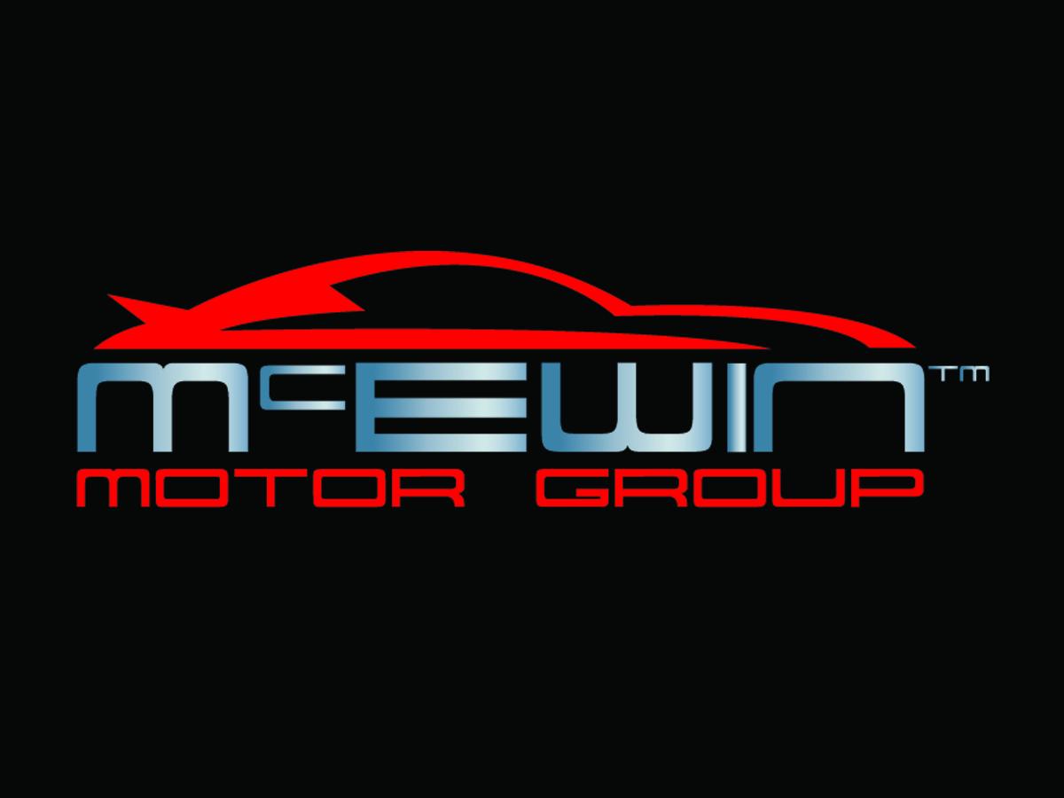 77 Bold Serious Car Dealer Logo Designs for (None provided ...