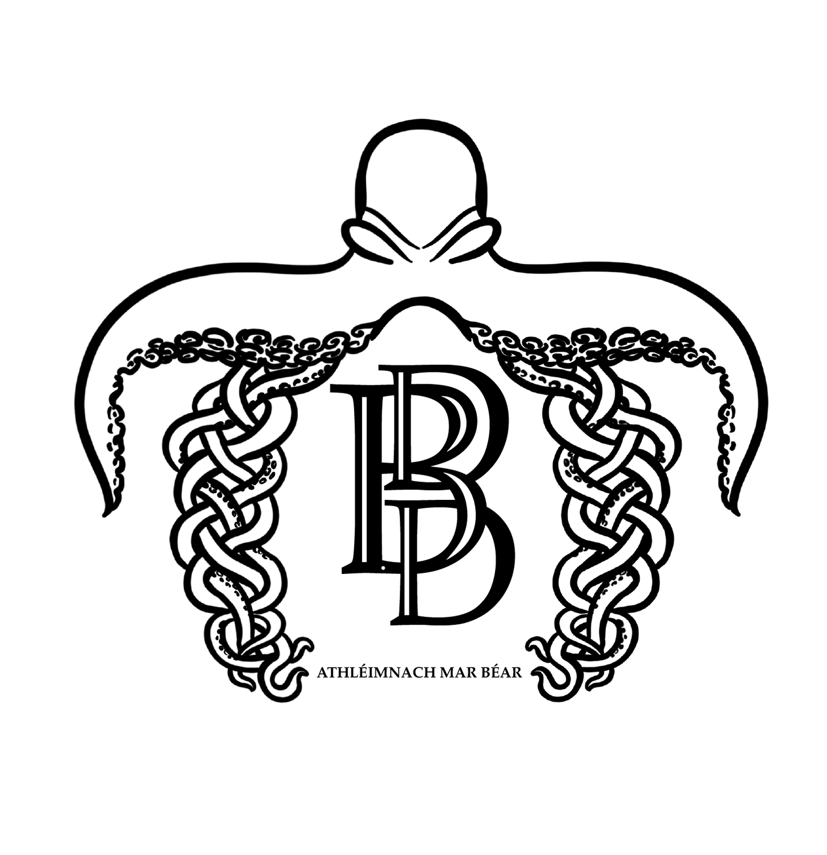 Conservative Serious Logo Design For See Description Above And Conceptual Sketch Attached By Sorenlorenson Designs Design 18292334