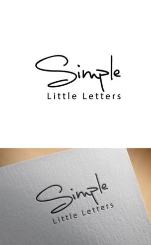 Oak Logo Designs