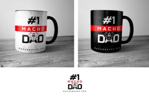 Cup and Mug Design by anekaa