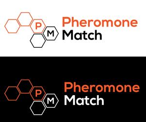 Pheromone dating party uk logos