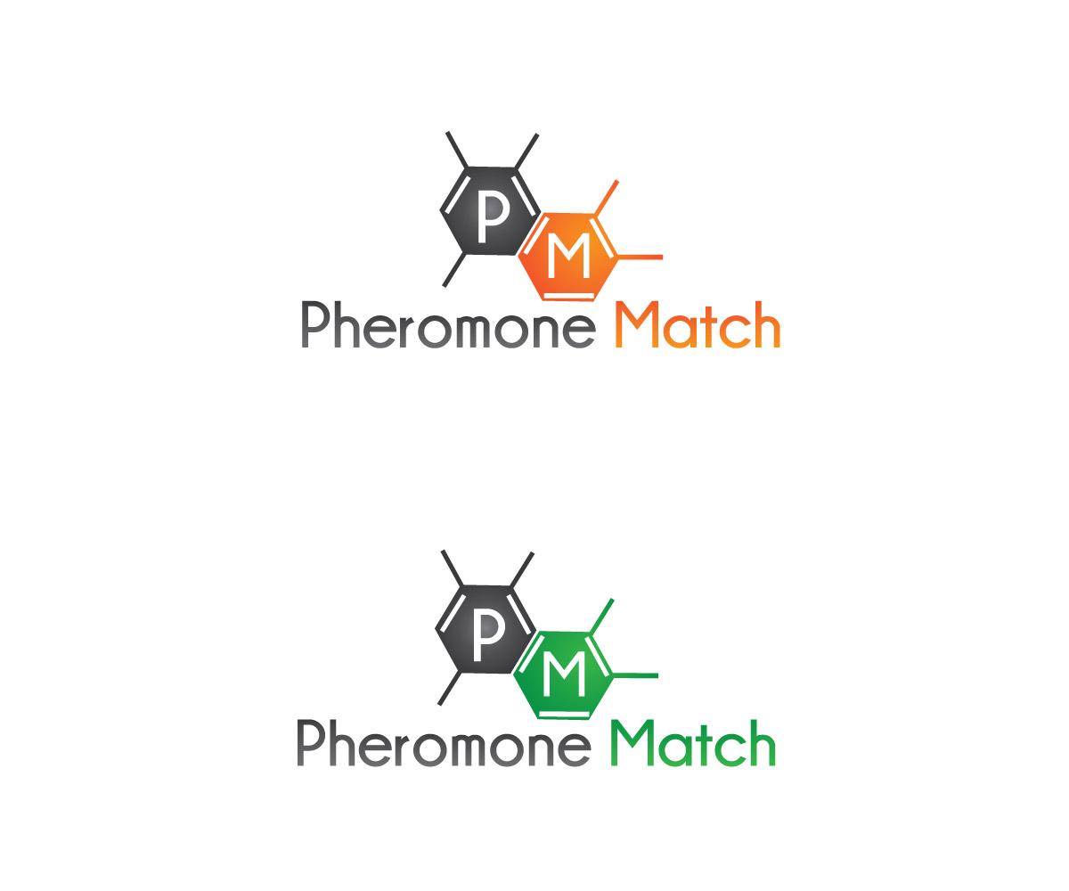 Pheromone matchmaking