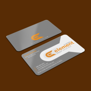 Insulation business card design galleries for inspiration hvac and insulation company needs good looking business card design business card design by kreative colourmoves