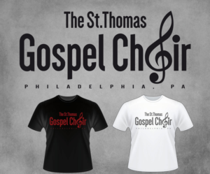 Church T-shirt Designs | 161 Church T-shirts to Browse - Page 2