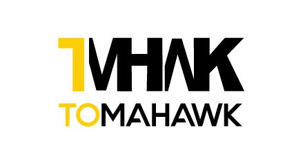 modern professional logo design for tomahawk s l by himanshi10 rh designcrowd com tomahawk log cabins tomahawk log homes floor plans