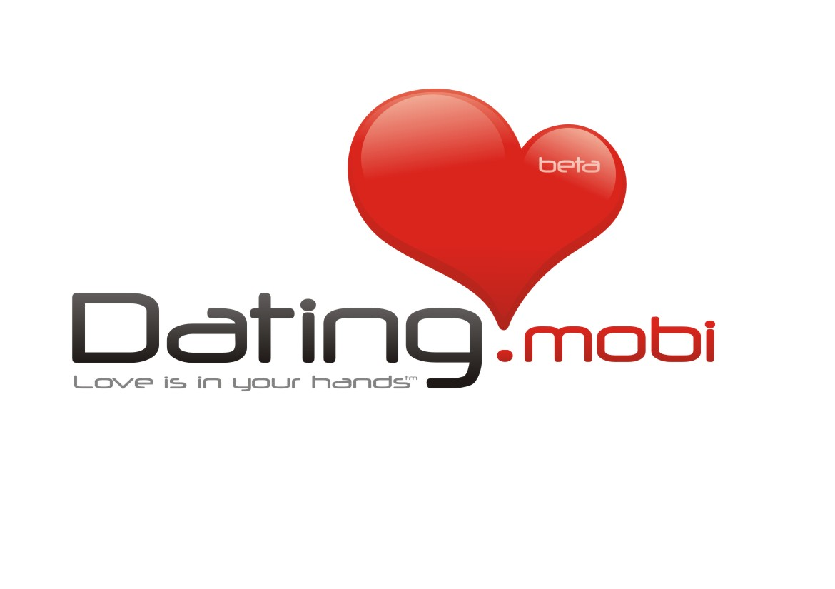 Free mobi dating sites