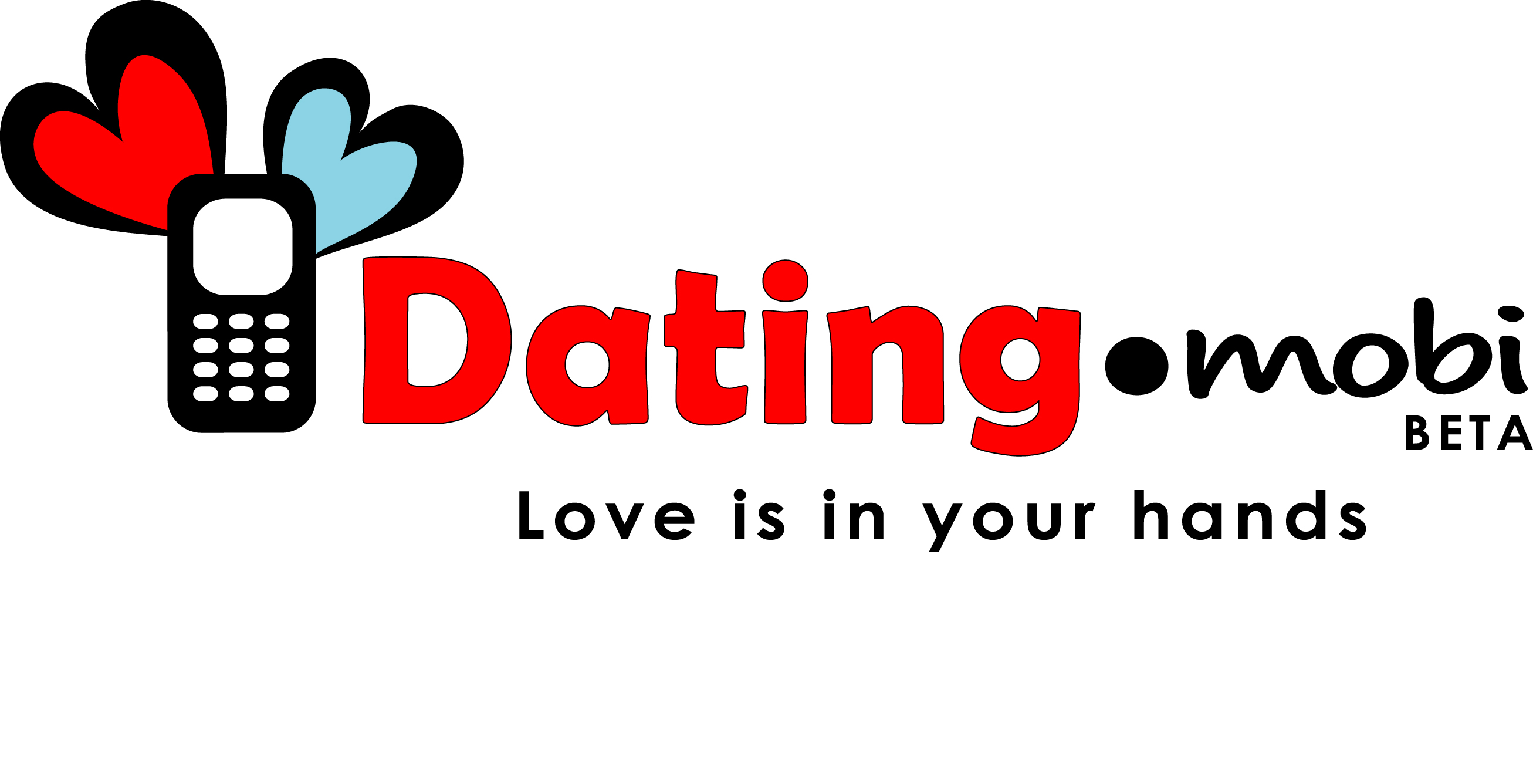 entertainment industry dating site 2014-8-4  eharmony is the first service within the online dating industry to use a scientific approach to matching highly compatible singles eharmony's matching is based on using its 29 dimensions® model to match couples based on features of compatibility found in thousands of successful relationships.