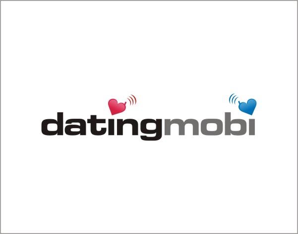 Mobi dating