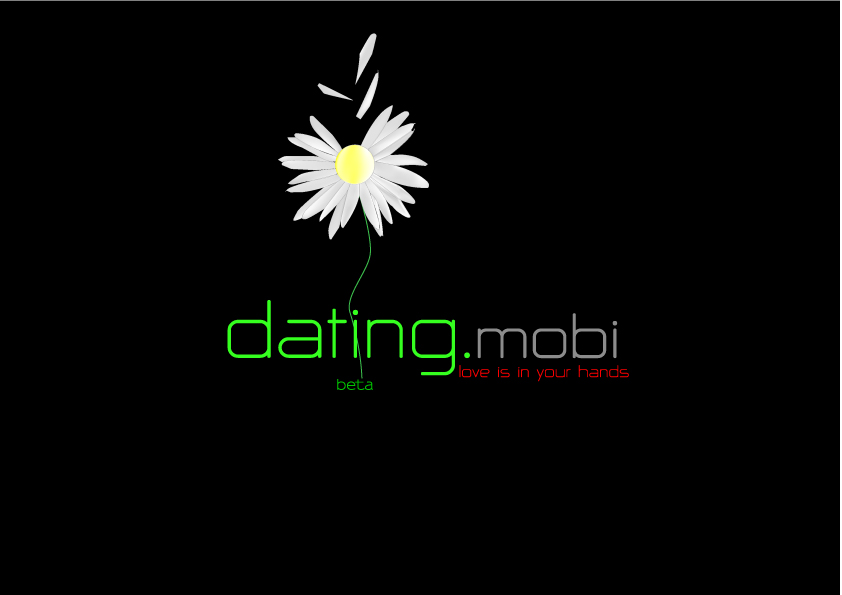 Dating mobi login