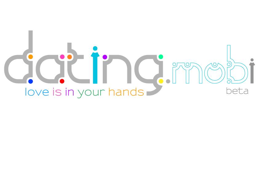 Dating mobi login