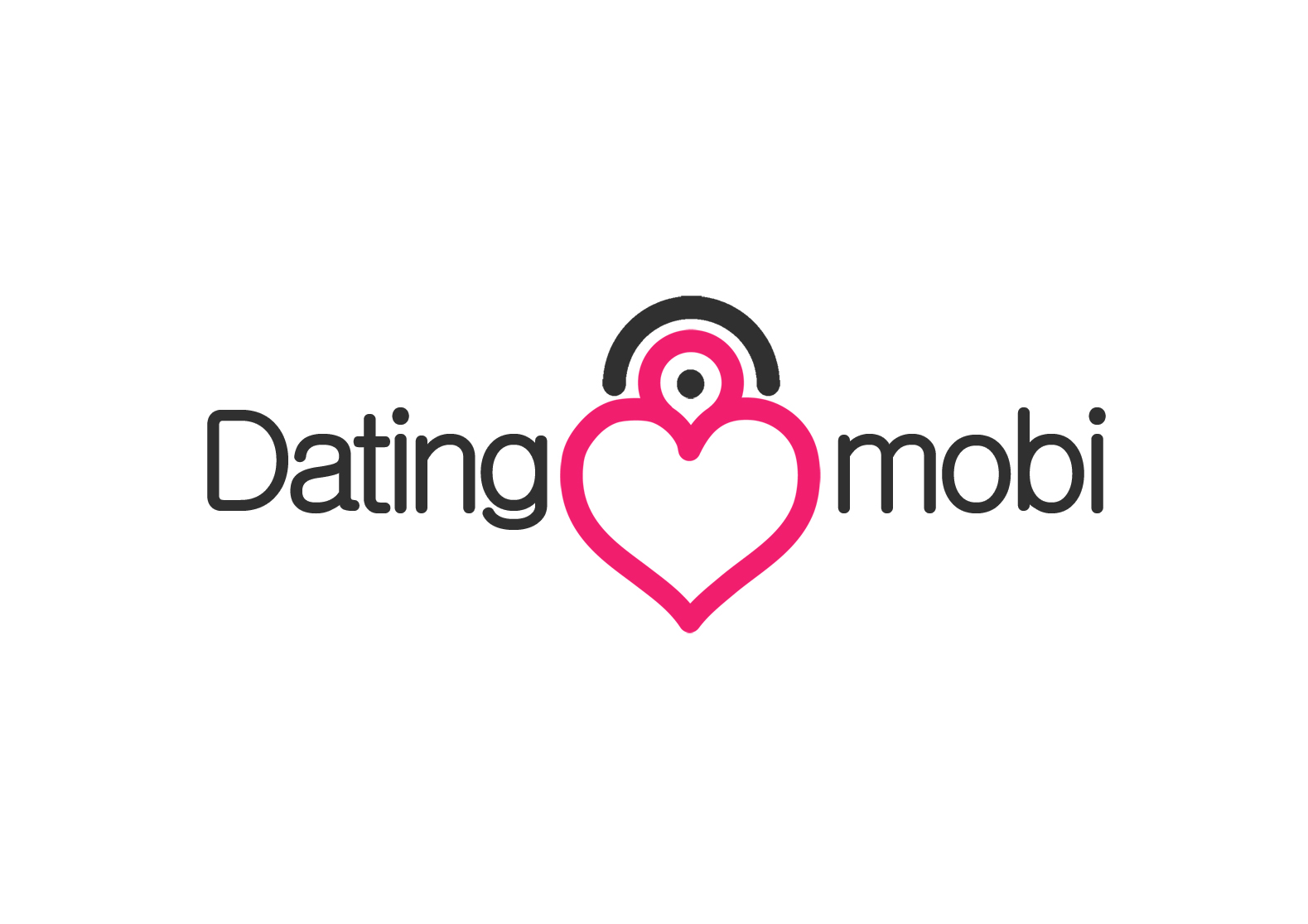 best dating logos Millionairematch is the largest & original millionaire dating site since 2001 with 3+ million users for rich and beautiful single women and men.