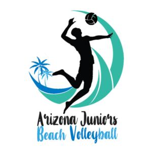Beach Volleyball Logo Designs 37 Logos To Browse