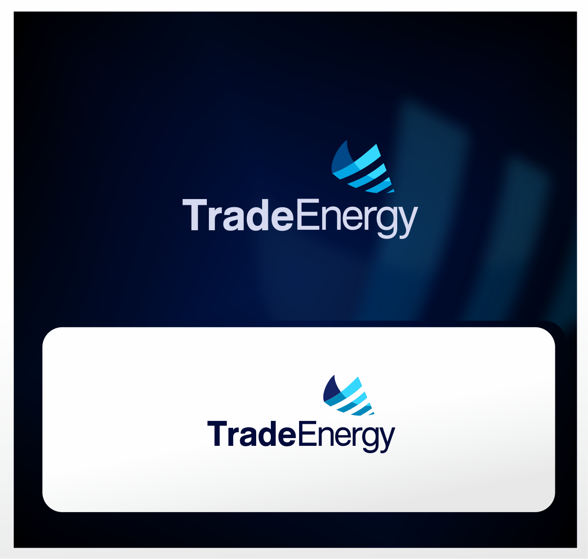 energy trading assignment Fundamentals of global energy business from university of colorado system learn about diverse and integrated markets for primary energy, and the essential considerations driving business leaders and policy makers in development of global energy .