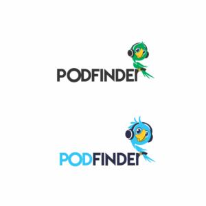 123 playful logo designs media logo design project for