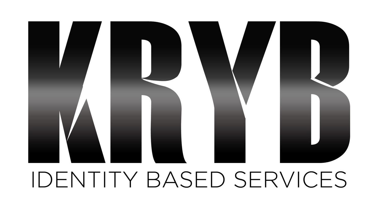 Playful, Modern, Information Technology Logo Design for KRYB by ...