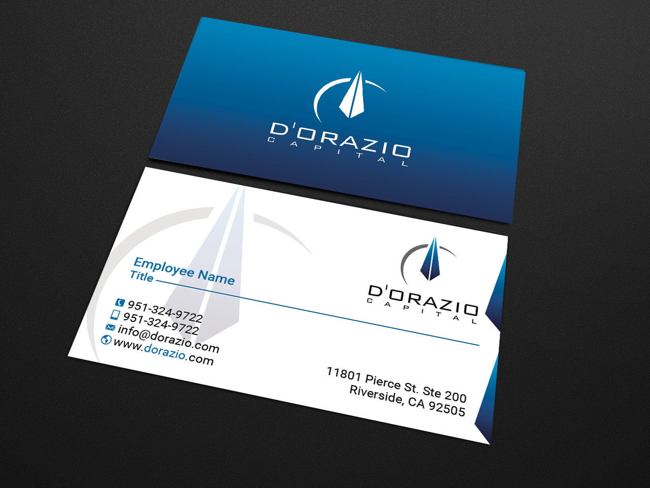 120 private business card designs business card design project for business card design by designs 2016 for this project design 18470941 reheart Choice Image