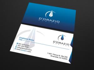 Private business card designs 537 private business cards to browse business card design project business card design by designs 2016 reheart Gallery
