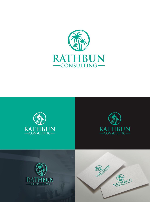 Management Consulting logo
