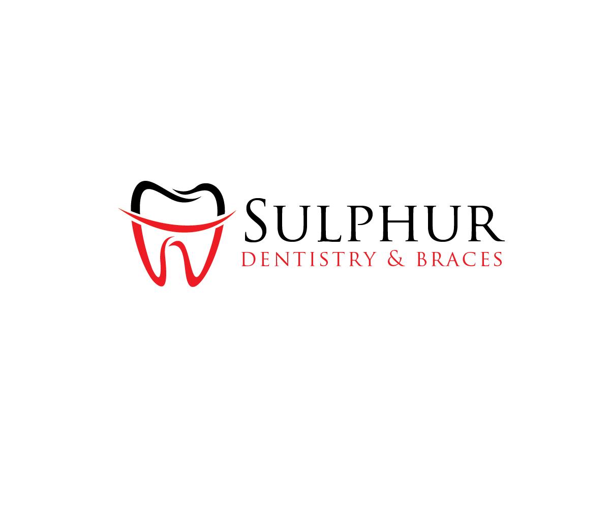 62 Dental Logo Ideas To Make You Smile