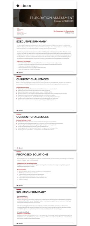 Powerpoint Presentation Design Custom Powerpoint Presentation