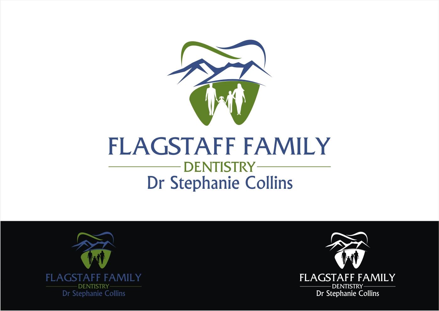 Elegant, Playful, Dental Logo Design For A Company In United States |  Design 18604007